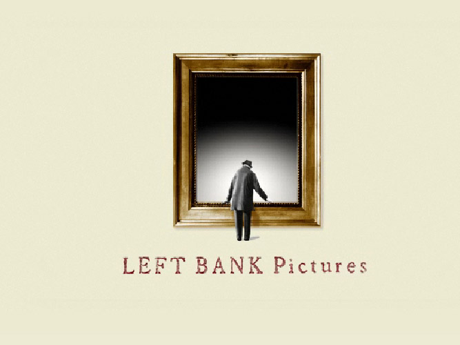 Left Bank Pictures