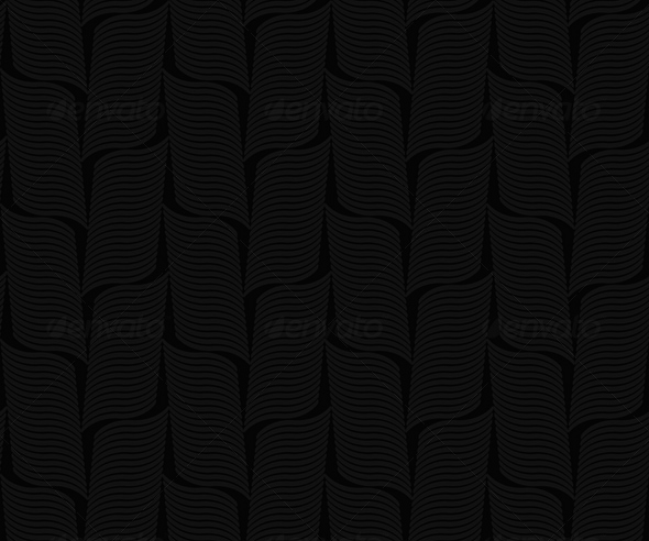 pattern-satinblack590-dark.jpg