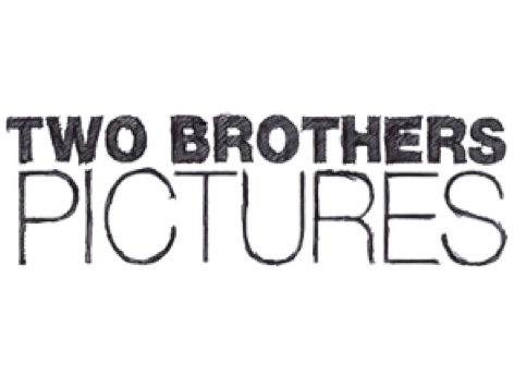 Two Brothers Pictures