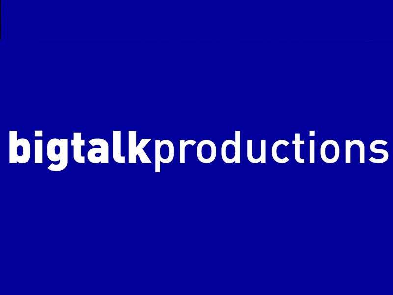 Big Talk Productions