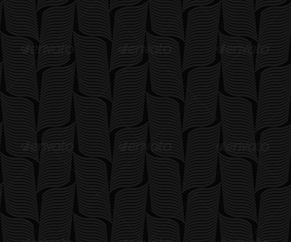 pattern-satinblack590-darkest.jpg