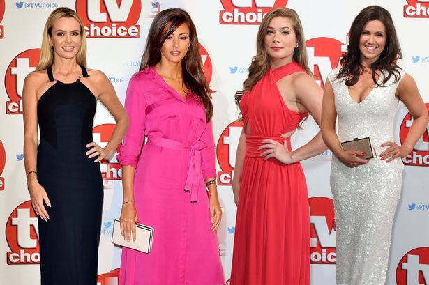 TVChoice Awards