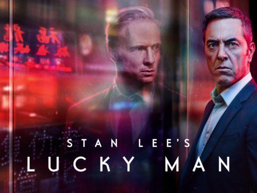Lucky Man 3