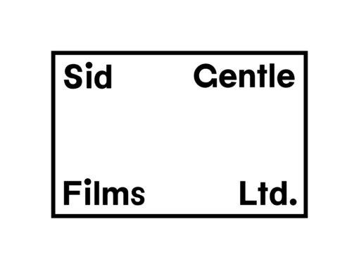 Sid Gentle Films