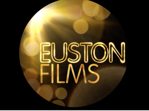 Euston Films